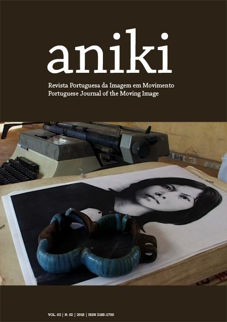 Aniki #2.2